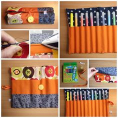 Low cost healthy recipes for two people kids pictures Diy And Crafts Sewing, Crafts To Sell, Sewing Projects, Crafts For Teen Girls Room, Crafts For Teens, Sewing For Kids, Baby Sewing, Teen Wall Art, Bee Embroidery