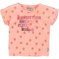 Tumble 'n Dry summer 2015 | Kixx Online kinderkleding babykleding www.kixx-online.nl