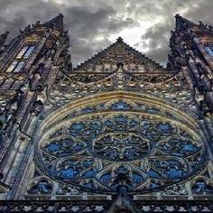 ¿Qué misterios encierran las catedrales góticas?