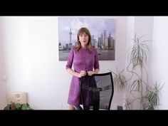 Luisa Alcalde: La vergüenza - YouTube