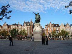 Бельгия.