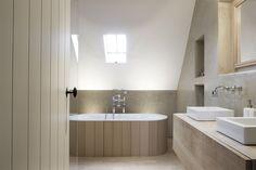 Belgian | Style | Bathroom