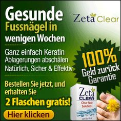 http://mkthlth2.digimkts.com  Where has this been all my life  toe fungus causes  ZetaClear.