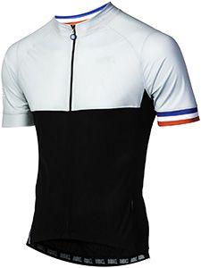 Men s Short Sleeve Road Bike Jerseys d174fd079