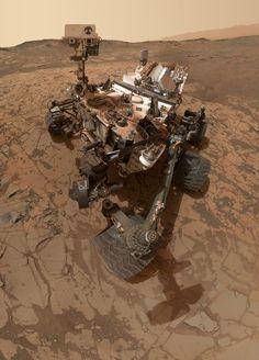 PIA19142-MarsCuriosityRover-SelfPortrait-Mojave-20150131.jpg (1988×2765)