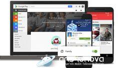Google Play Store İngilizce oldu dil sorunu çözümü Türkçe yapma haberler