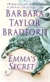 https://books.google.com/books/about/Emma_s_Secret.html?id=a40quEhWCpIC&source=kp_cover