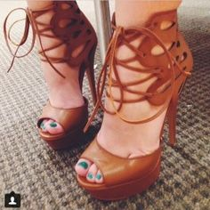 KALANI by Bakers Shoes $99.95