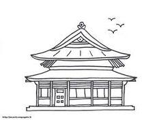 91 Meilleures Images Du Tableau Asie Chine Maternelle