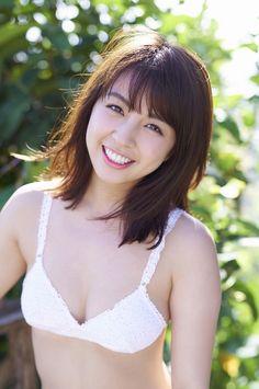 Yurina Yanagi - WPB-net ( 53 Pic )