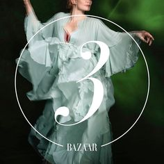 Why dont you... dress up! Nog drie dagen tot Bazaars #decembernummer in de winkels ligt.  via HARPER'S BAZAAR HOLLAND MAGAZINE OFFICIAL INSTAGRAM - Fashion Campaigns  Haute Couture  Advertising  Editorial Photography  Magazine Cover Designs  Supermodels  Runway Models