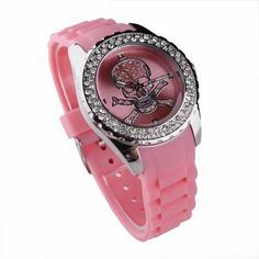 1c8730854 36 Best Watches images | Watch, Woman watches, Women's watches