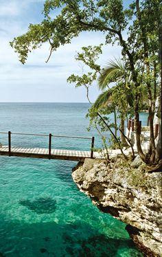 Rockhouse Hotel (Jamaica).