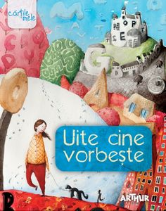 Books, Illustrations, Cover Pages, Livros, Livres, Book, Illustration, Illustrators, Libri