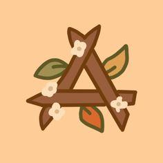 Cute Animal Drawings Kawaii, Cute Drawings, Apps, Iphone Wallpaper Kawaii, Cute App, Phone Themes, Ios App Icon, App Icon Design, Custom Icons