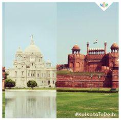 Introducing YUP Card, a student friendly, members exclusive privilege card. Now in Delhi. #KolkataToDelhi #YupCard