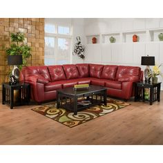 soho red sectional sofas dallas photo this photo was uploaded by dox furniture find other soho red sectional sofas dallas pictures and photou2026