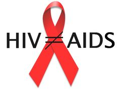 April 23 - United States researchers announce their discovery of the AIDS virus