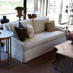 418 best gabby home images gabby furniture arredamento home rh pinterest com gabi software for lca gabi software tutorial