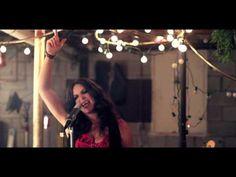 Pistol Annies - Takin' Pills - YouTube