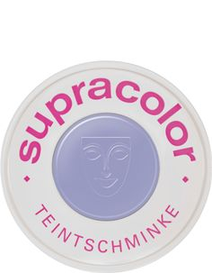 Supracolor 30 ml | Kryolan - Professional Make-up $18.50