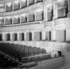 Budapest Hungary, Piano, Marvel, History, Historia, Pianos