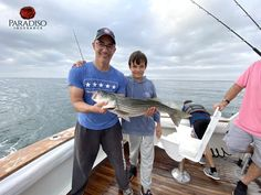 #ParadisoInsurance #FishingLife Insurance Agency, Fishing Life, Great Memories, Day, Sports, Hs Sports, Sport