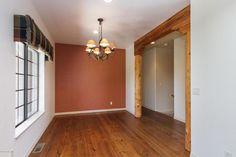 2507 N Woodland Hills Dr, Prescott, AZ 86305 is For Sale - Zillow