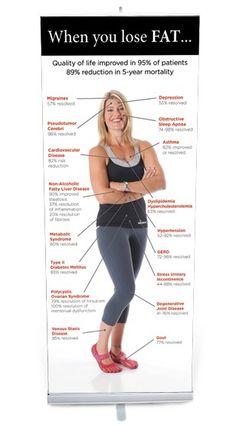 Best treadmill weight loss workouts Liu