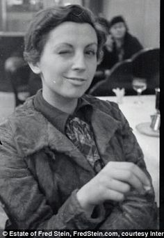 Gerda Taro (1910–1937) was a pioneering photojournalist whose brief career consisted almost exclusively of dramatic photographs from the front lines of the Spanish Civil War. Her photographs were widely reproduced in the French leftist press, and incorporated the dynamic camera angles of New Vision photographyas well as a physical and emotional closeness to her subject. Taro worked alongside Robert Capa, who was her photographic as well as romantic partner, and the two collaborated closely.