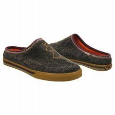 ACORN Women's Crossroad Mule Shoe