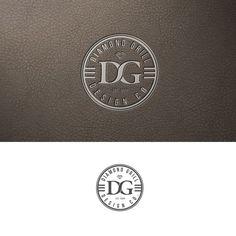 DG Design Co. by haganhuga