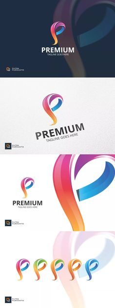 P & L Form Aleksey Chernykh Alekseychernykh On Pinterest