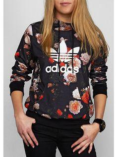 24bd685188da74 adidas Originals Hooded-Sweatshirt Logo AO black - SNIPES Onlineshop