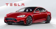Tesla anuncia próxima sorpresa y, en breve, estará en España.