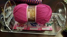 Crochet Caddy Crochet Classes, Crochet Projects, Starbucks Iced Coffee, Coffee Bottle, Cape Town, Drinks, Drinking, Beverages, Drink