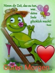 Good morning frog – – - new site Free Printable Flash Cards, Memory Games For Kids, Beautiful Boys, Beautiful Pictures, Dog Snacks, Toddler Preschool, Good Morning, Healthy Snacks, About Me Blog