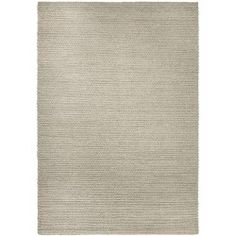 Primavera - Brown Heather Brinker Carpets