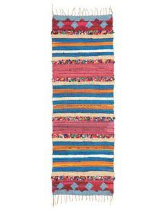 SARAH teppe | TextileRug | Indiska.com