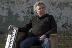 Ben Petersen - Toetsen Blues