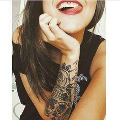 @tatto_girl00 • Zdjęcia i filmy Instagramie