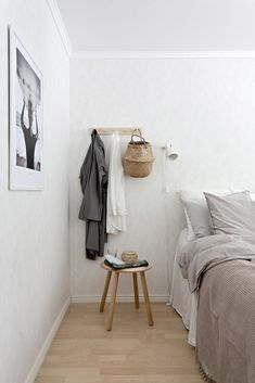 . Solstrålevägen 137 - Bjurfors Decor, Furniture, Uppsala, Apartment, Home Decor