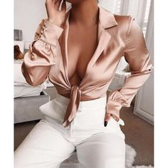 Uploaded by 𝑀𝒶𝓂𝒾 𝒬𝓊𝑒𝑒𝓃. Find images and videos about fashion, style and موضة on We Heart It - the app to get lost in what you love. Mode Outfits, Chic Outfits, Trendy Outfits, Summer Outfits, Fashion Outfits, Womens Fashion, Fashion Trends, Elegantes Party Outfit, Elegantes Outfit Frau