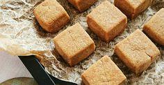 甘さ控えめ、ほろ苦さがクセになるちょっと大人のクッキーです。簡単に作れるので珈琲好きな方へのプレゼントにも。