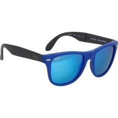 8a8760a11f 38 Best Sunglasses images