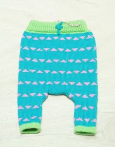 Hey, I found this really awesome Etsy listing at https://www.etsy.com/listing/159570546/kedge-trousers-18-months