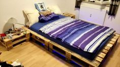 Pallet-Bed-with-Under-Lights.jpg (750×421)