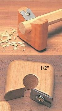 Safe Clever Hacks: Woodworking Router Ideas Woodworking Tips Olivenöl.Holz - Today Pin 6 Safe Clever Hacks: Woodworking Router Ideas Woodworking Tips Olivenöl.Holz - Safe Clever Hacks: Woodworking Router Ideas Woodworking Tips Olivenöl. Kids Woodworking Projects, Woodworking Jigs, Carpentry, Wood Projects, Woodworking Tutorials, Popular Woodworking, Woodworking Furniture, Woodworking Beginner, Japanese Woodworking