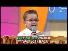 Fanático del jamón #jamonIberico http://www.esjamoniberico.com/11-jamon-iberico-navidul-3-encinas-7-8-kg.html
