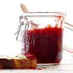 Small-Batch Strawberry Jam Recipe   MyRecipes.com